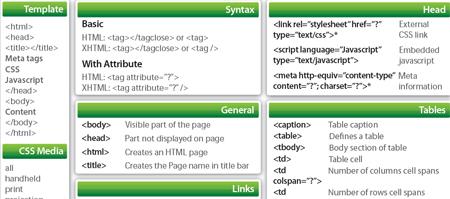 html-y-xmtl-para-seo