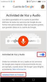 Google-Assistant-grabar-voz-III