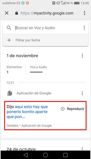 Google-Assistant-grabar-voz-IV