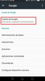 Google-Assistant-grabar-voz-VI