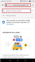 Google-Assistant-grabar-voz-VII