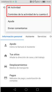 Google-Assistant-grabar-voz-VIII