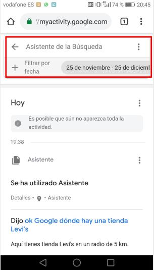Google-Assistant-grabar-voz-XIII
