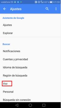 Google-Assistant-grabar-voz-XIV