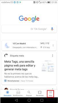 Google-Assistant-grabar-voz-XVI