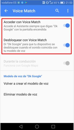 Google-Assistant-grabar-voz-XVII